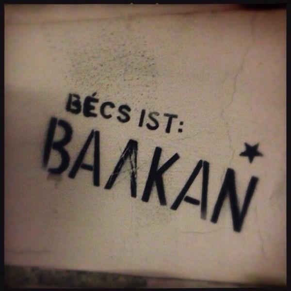 becs_ist_balkan
